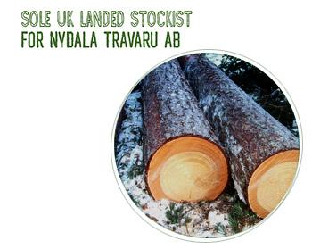 timber-image2